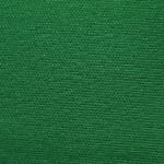 FabricSwatchNeoprene_02