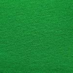 FabricSwatchNeoprene_03