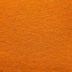 FabricSwatchNeoprene_104
