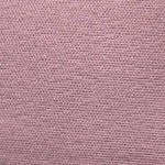 FabricSwatchNeoprene_115
