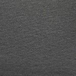 FabricSwatchNeoprene_122