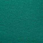 FabricSwatchNeoprene_54-1
