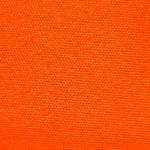 FabricSwatchNeoprene_76-1