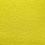 FabricSwatchNeoprene_78