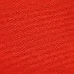 FabricSwatchNeoprene_RED