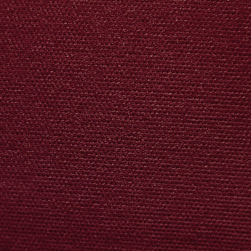 Fabric Swatches – The Creative Locker